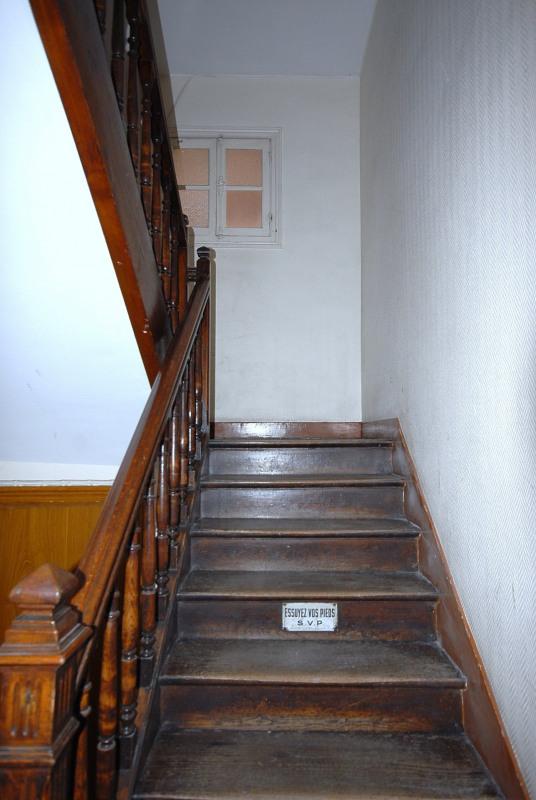 Sale apartment Vincennes 268000€ - Picture 14