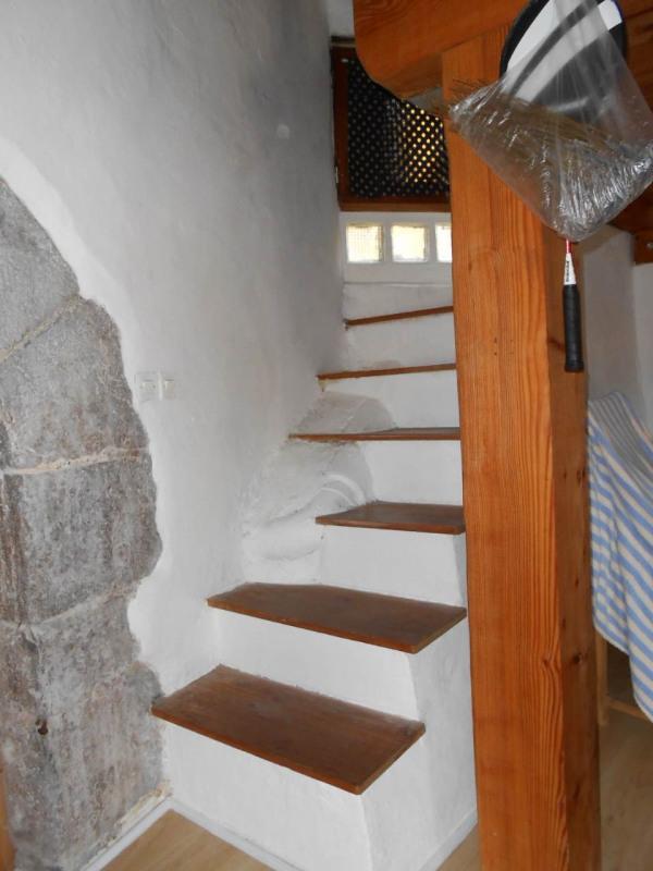 Location appartement La voulte-sur-rhône 310€ CC - Photo 4