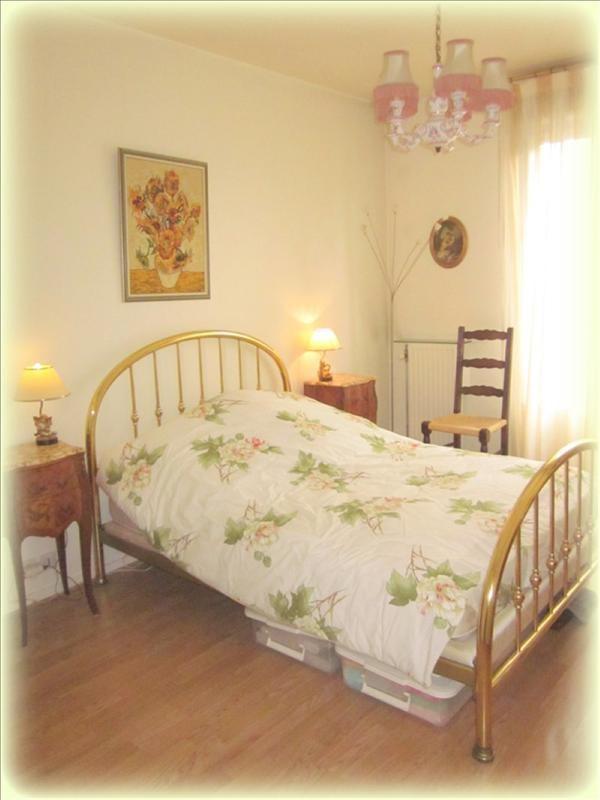 Vente appartement Le raincy 382000€ - Photo 7