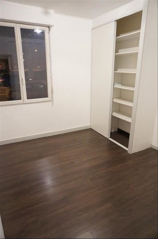 Vente appartement Toulouse 181000€ - Photo 4