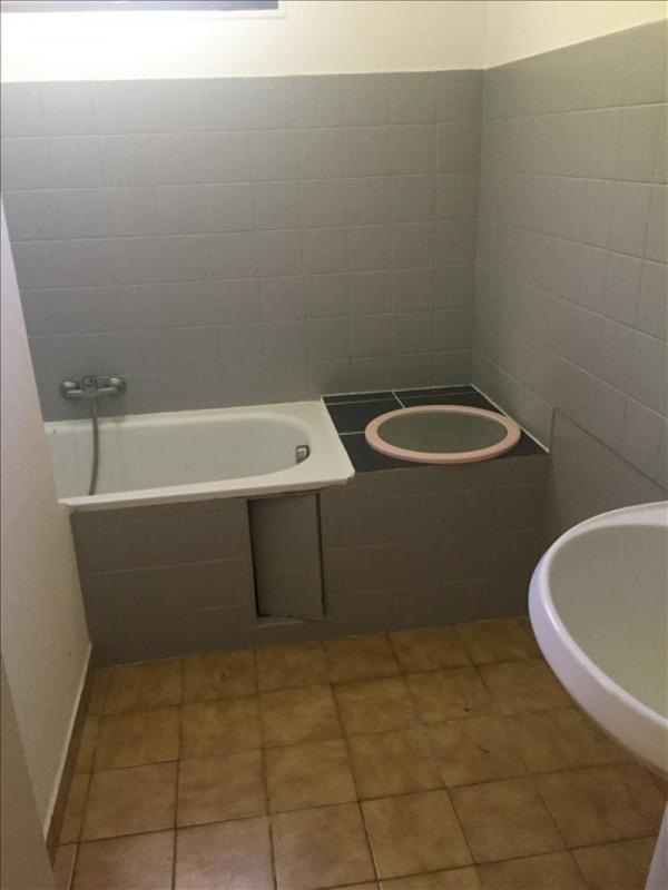 Rental house / villa Ste anne 950€ +CH - Picture 5