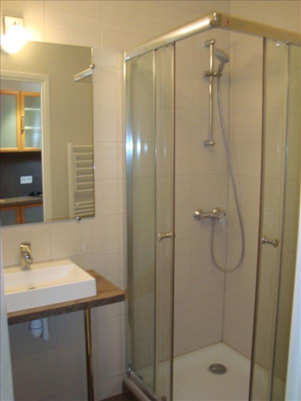 Location appartement Louveciennes 750€ CC - Photo 6