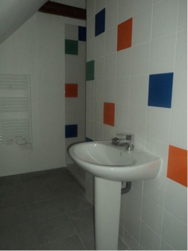 Location appartement Onet le chateau 400€ CC - Photo 2