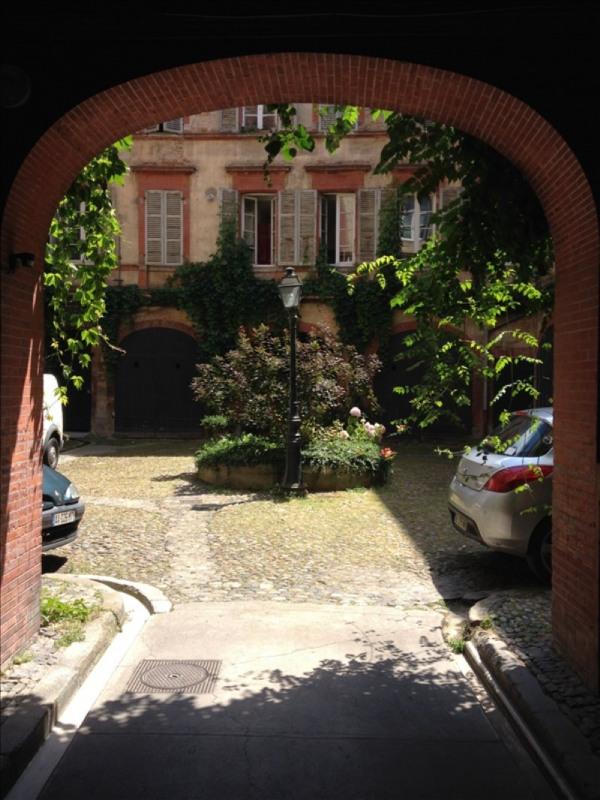 Location appartement Toulouse 1765€ CC - Photo 5