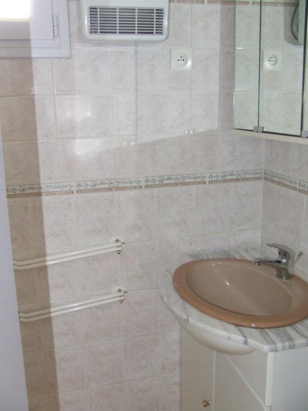 Vente maison / villa Sotteville les rouen 180000€ - Photo 21