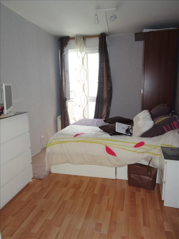 Vente appartement St ouen l aumone 179800€ - Photo 5