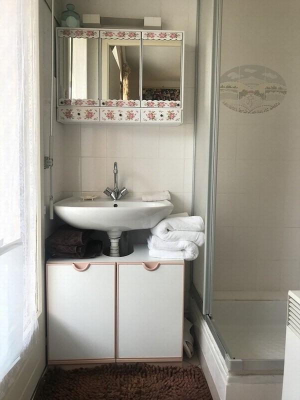 Revenda apartamento Deauville 318000€ - Fotografia 9