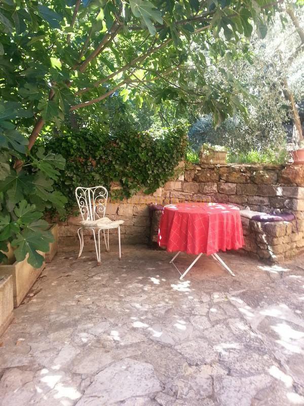 Vitalicio  casa Aix-en-provence 380000€ - Fotografía 4