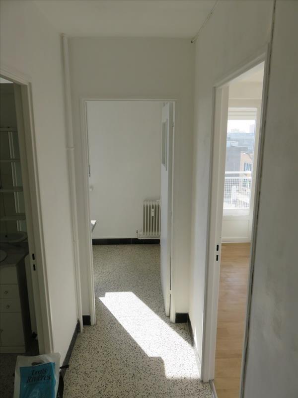 Vente appartement Dunkerque 82680€ - Photo 9