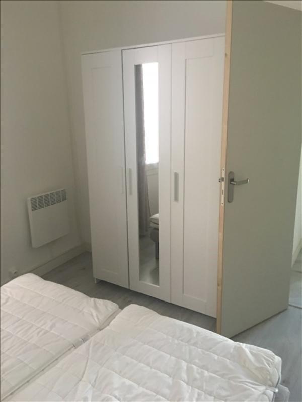 Alquiler  apartamento Toulon 615€ CC - Fotografía 6