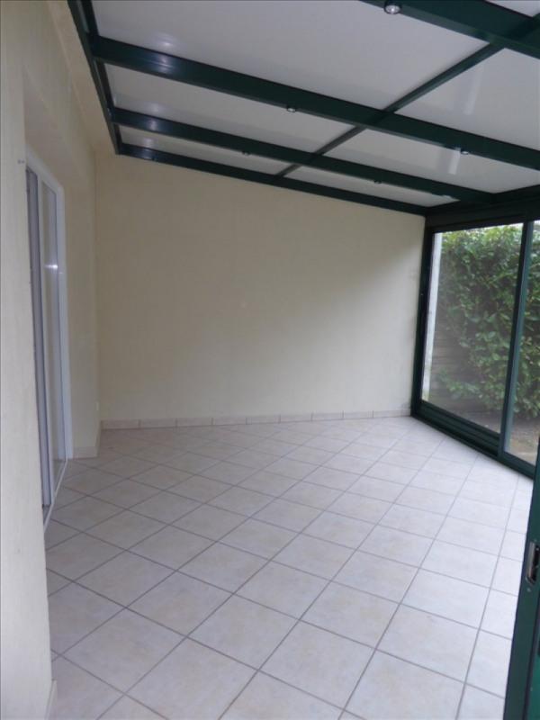 Vente maison / villa Collonges 354000€ - Photo 9