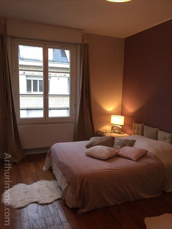 Vente appartement Caen 220000€ - Photo 3