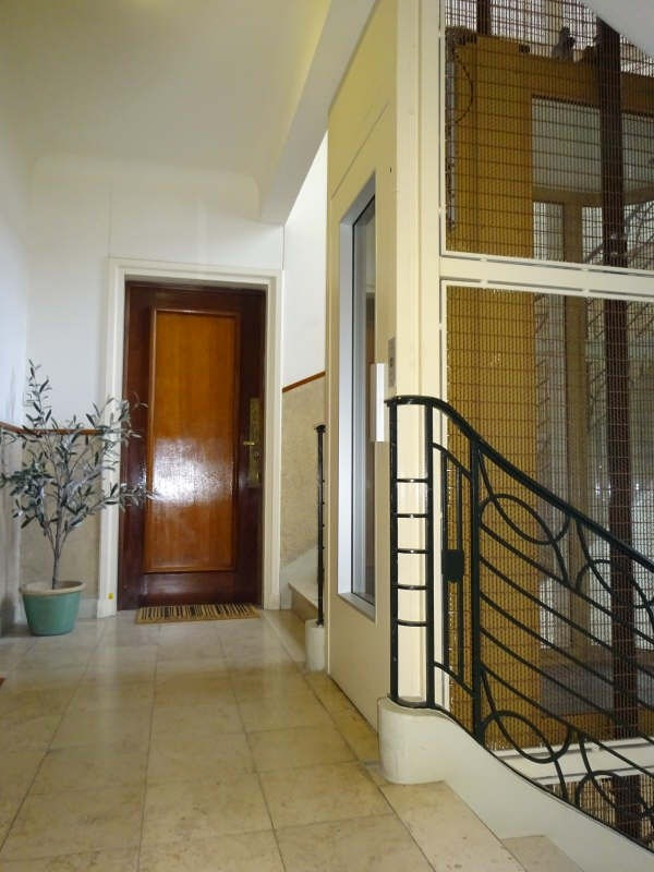 Deluxe sale apartment Brest 362000€ - Picture 6