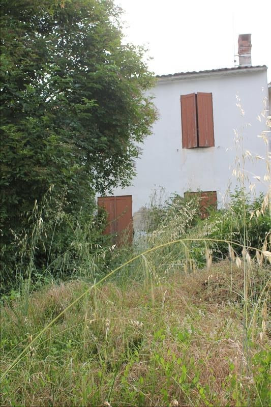 Vente maison / villa Langon 75 300€ - Photo 1