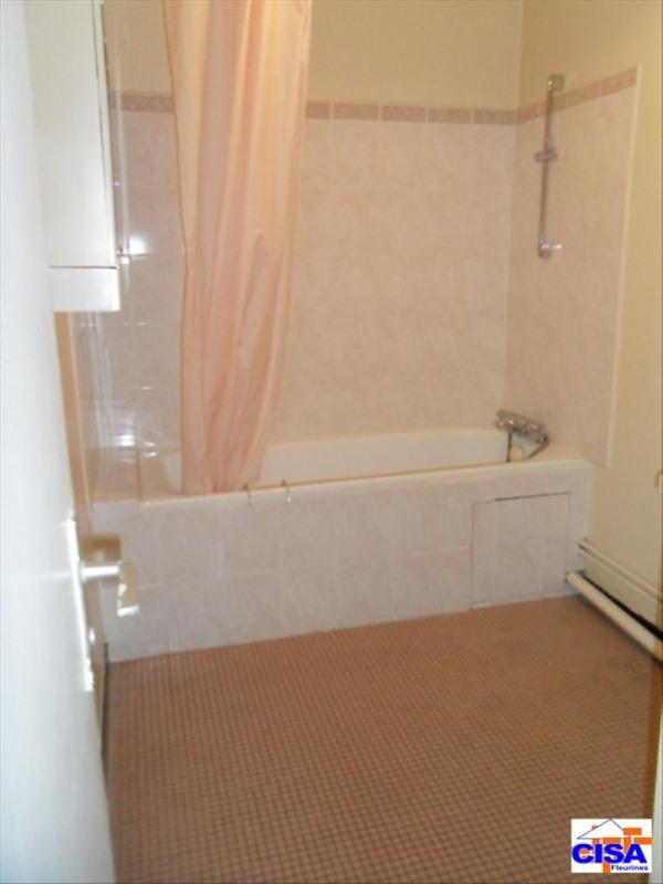 Location appartement Senlis 778€ CC - Photo 6