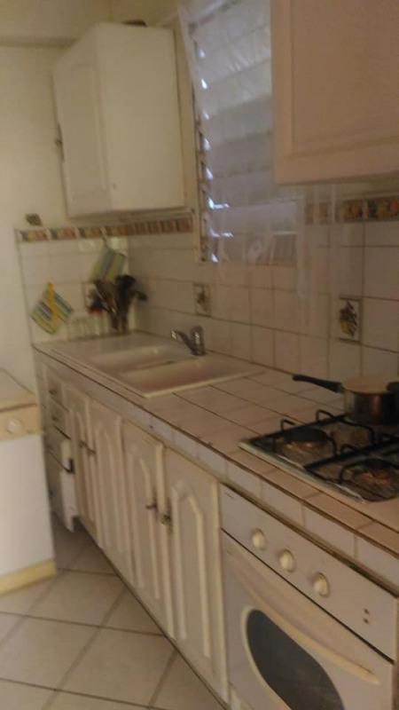 Sale house / villa Basse terre 98000€ - Picture 7
