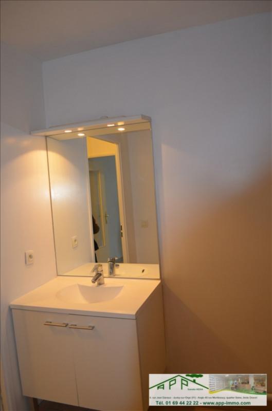 Location appartement Draveil 580€ CC - Photo 4
