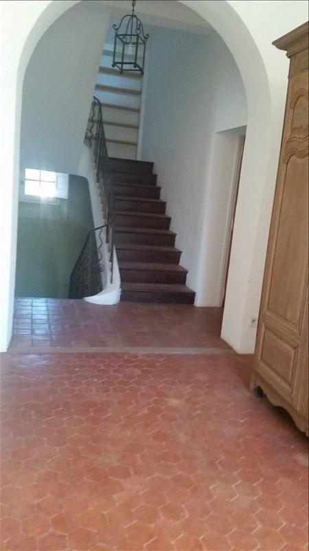 Revenda residencial de prestígio casa Frejus 2900000€ - Fotografia 12