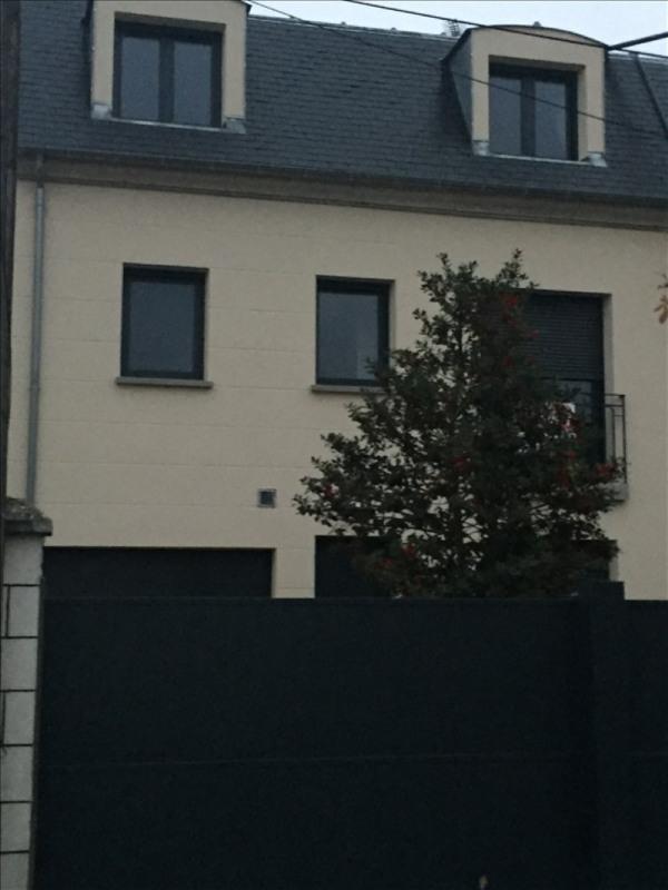 Location maison / villa Athis mons 2000€ CC - Photo 4