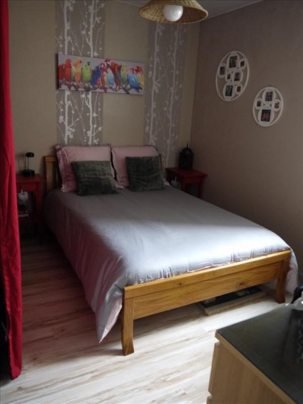 Vente appartement Ste colombe 175000€ - Photo 3