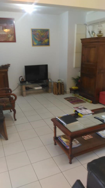 Sale apartment Le gosier 248 999€ - Picture 20
