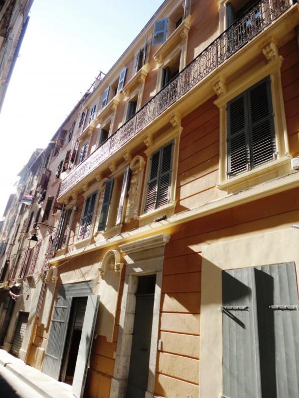 Locação apartamento Toulon 550€ CC - Fotografia 9