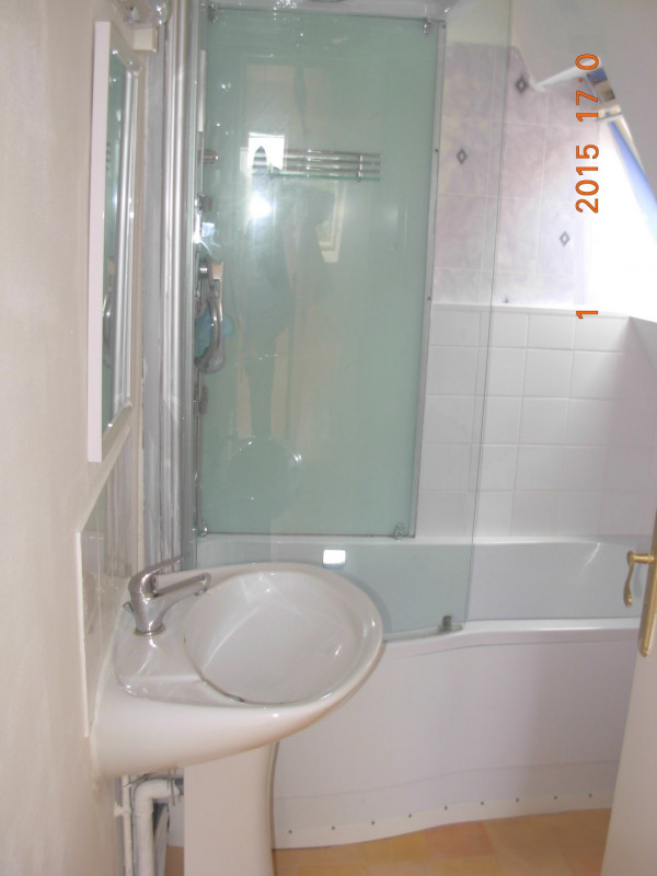 Sale house / villa Saint omer 259600€ - Picture 4