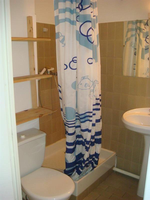 Vente appartement Aix en provence 90000€ - Photo 4