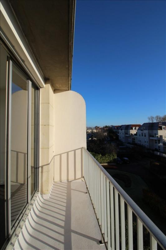 Vente appartement Croissy sur seine 270000€ - Photo 3