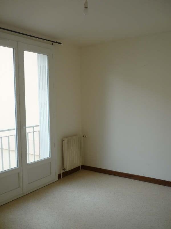 Vente appartement Manosque 154000€ - Photo 5