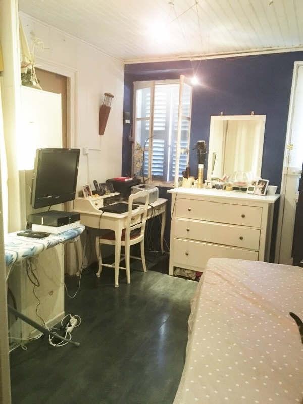 Vente maison / villa Aubagne 149000€ - Photo 3