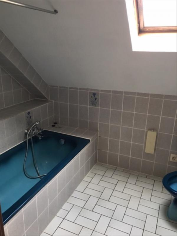 Location appartement Mommenheim 485€ CC - Photo 4