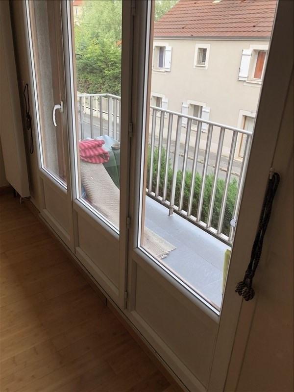 Vente appartement Rosny sous bois 254000€ - Photo 4