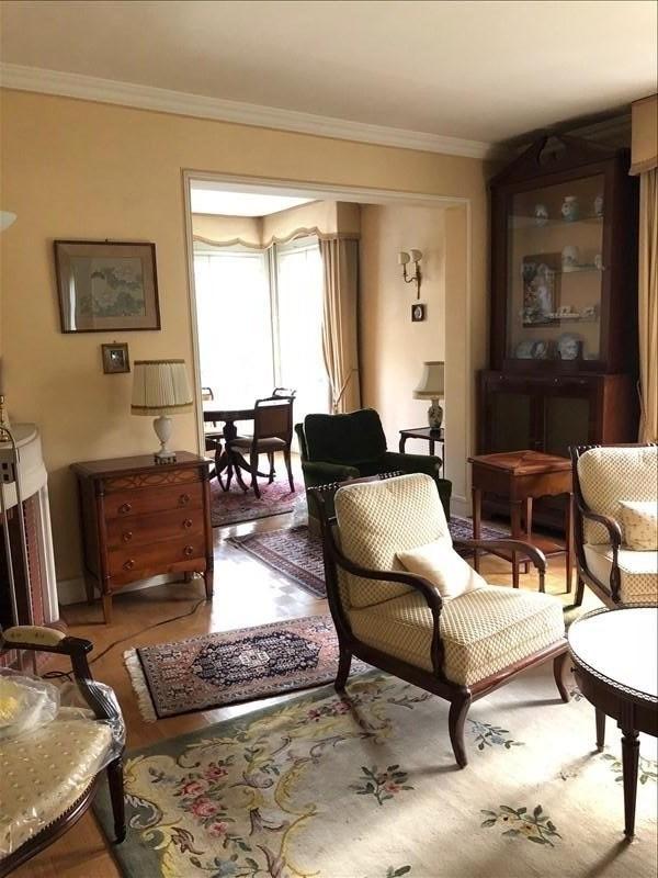 Vente appartement Bougival 349000€ - Photo 3