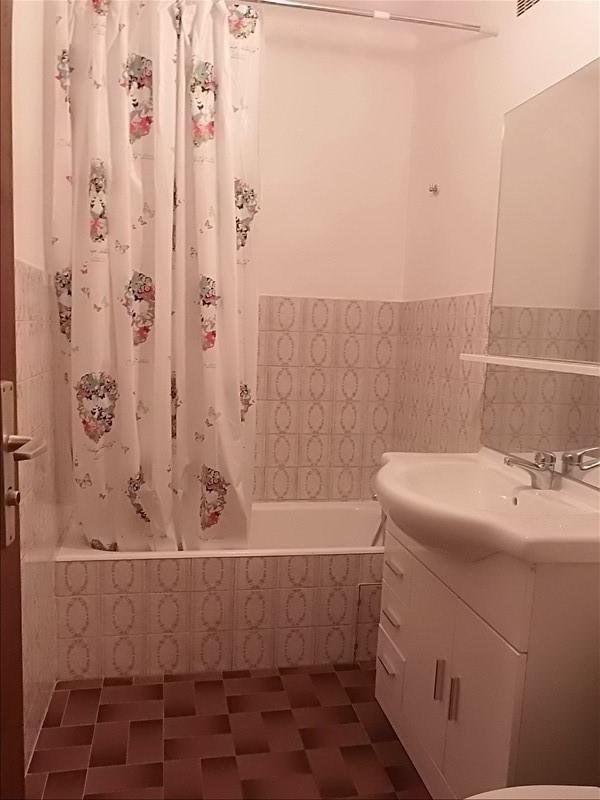 Vente appartement Giens 96300€ - Photo 4