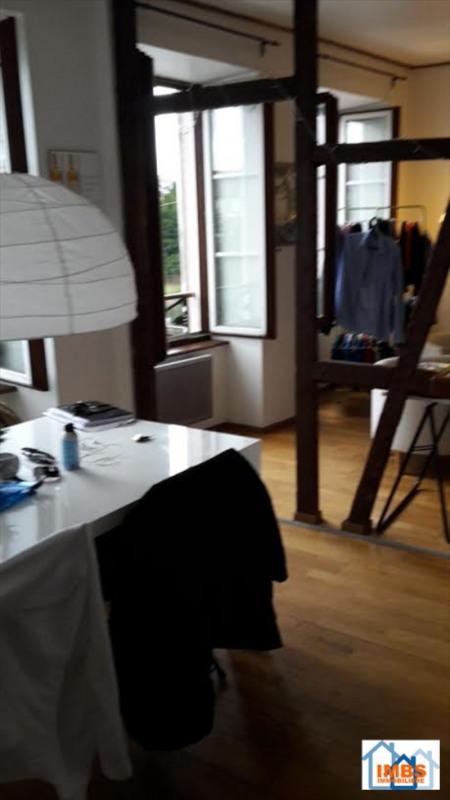 Location appartement Strasbourg 744€ CC - Photo 3