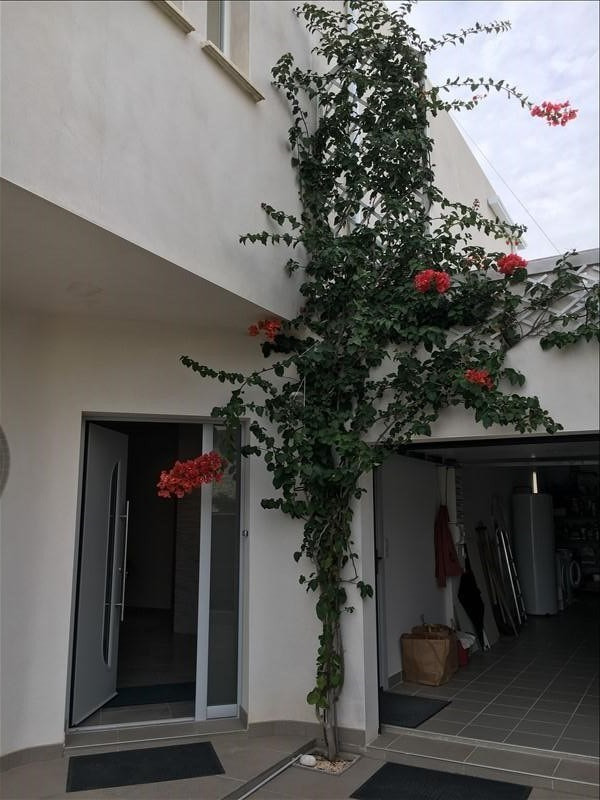 Deluxe sale house / villa Sete 840000€ - Picture 10