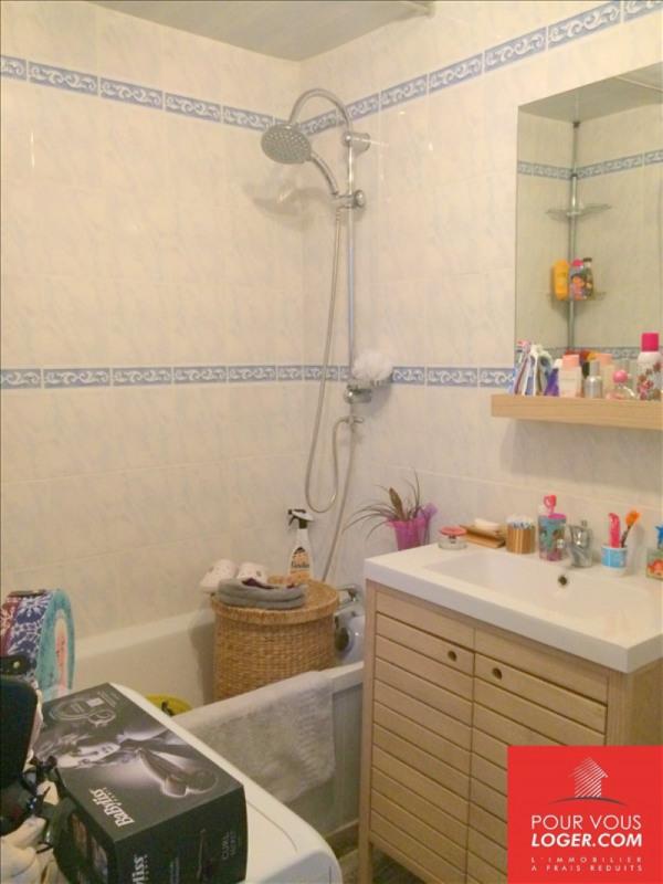 Rental house / villa Le portel 690€ +CH - Picture 5