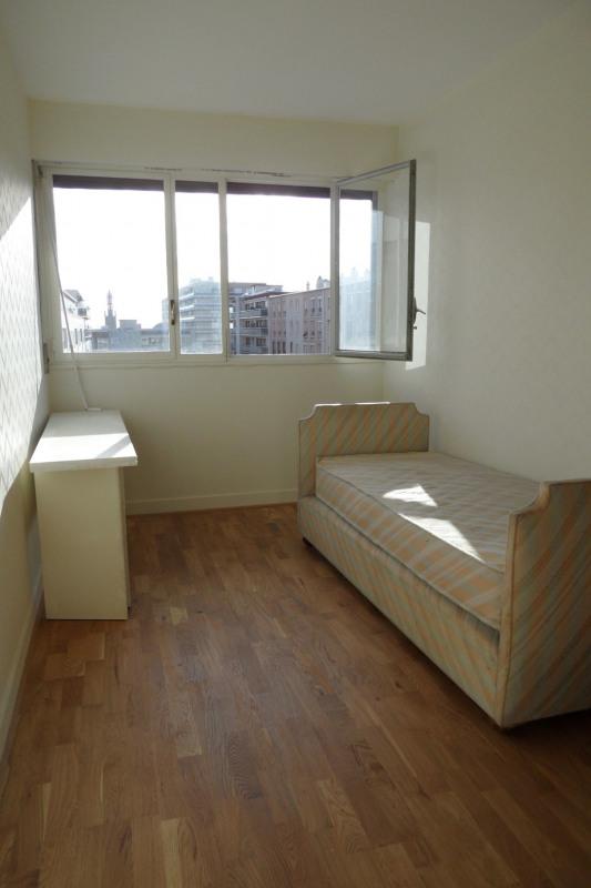 Vente appartement Paris 12ème 630000€ - Photo 5