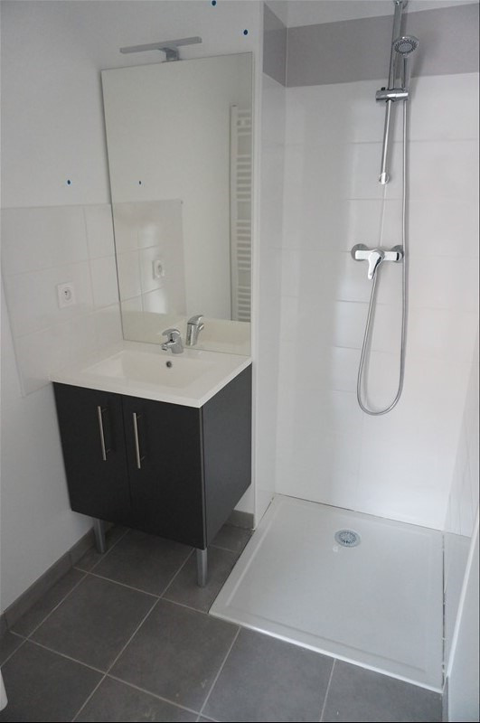 Vente appartement Toulouse 316 000€ - Photo 4
