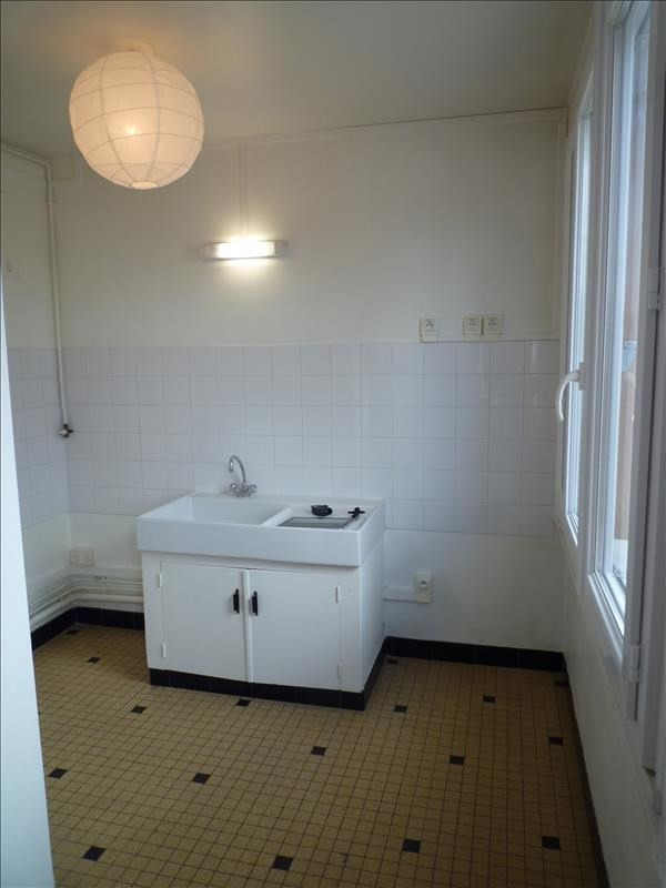 Vente appartement Neuilly sur marne 92000€ - Photo 3