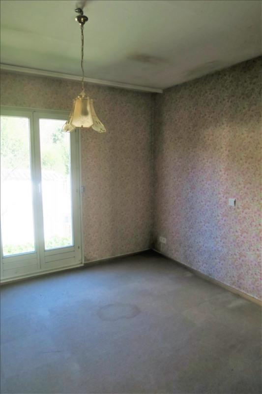 Sale house / villa Villiers sur orge 320000€ - Picture 5