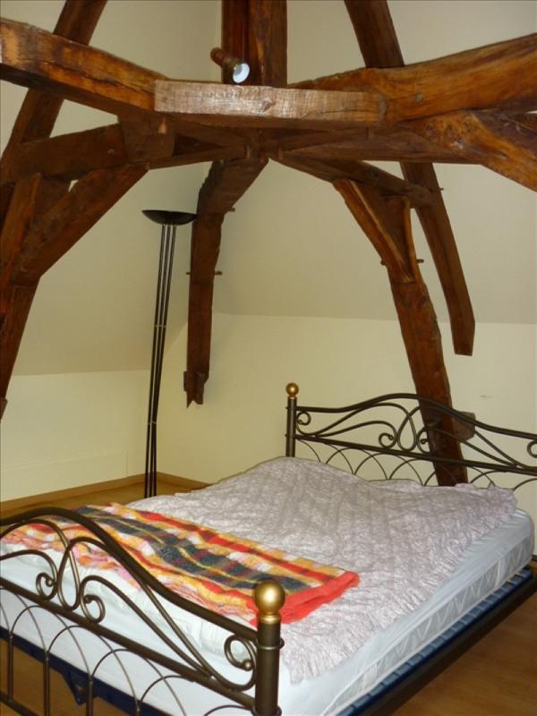Vente maison / villa L aigle 299000€ - Photo 8