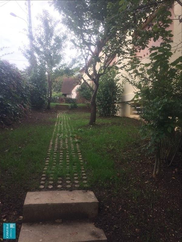 Vente maison / villa Igny 510000€ - Photo 1