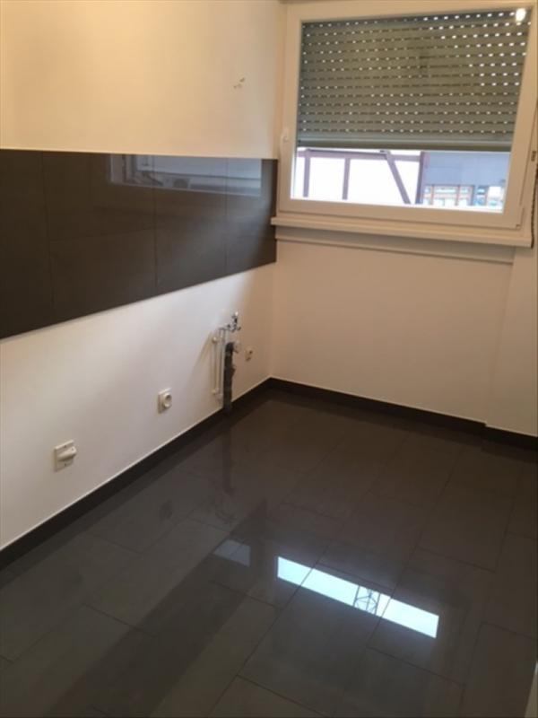 Location appartement Schiltigheim 525€ CC - Photo 4