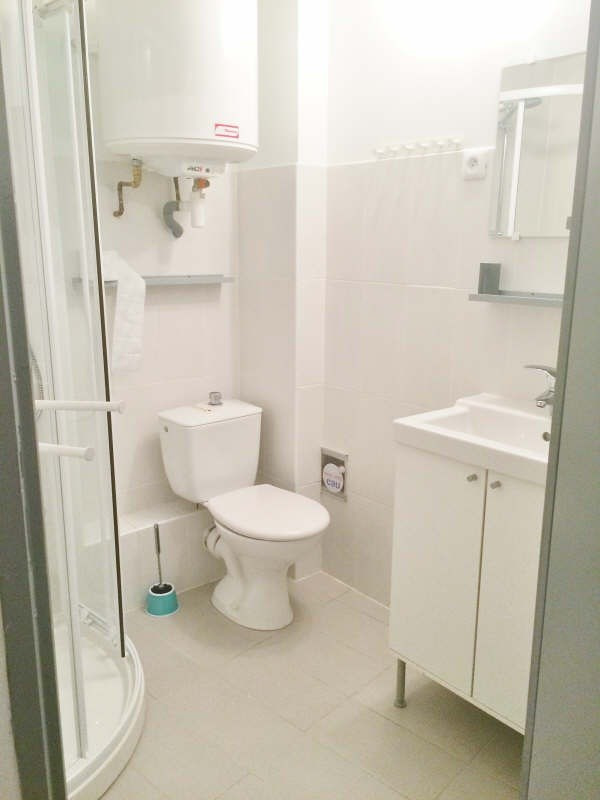 Produit d'investissement appartement Aubagne 252000€ - Photo 5