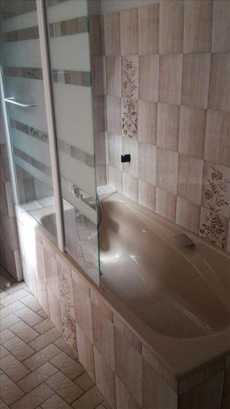 Location appartement Roanne 540€ CC - Photo 5