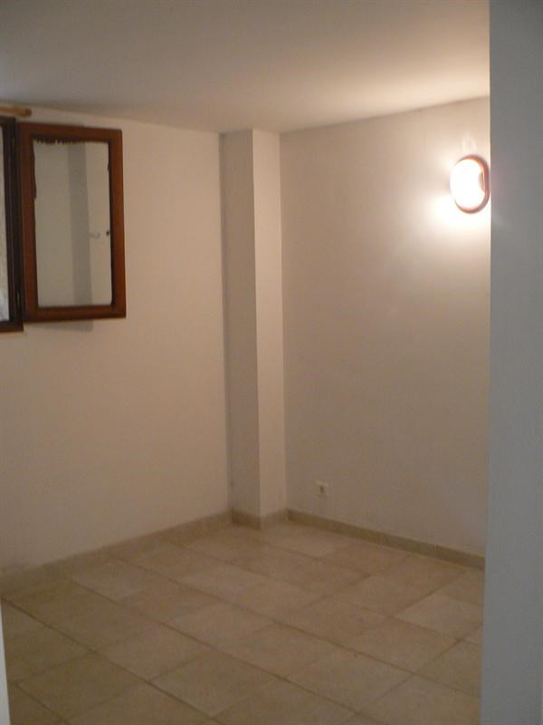 Vacation rental apartment Bandol 380€ - Picture 8