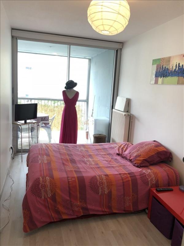 Vente appartement Rodez 97100€ - Photo 4