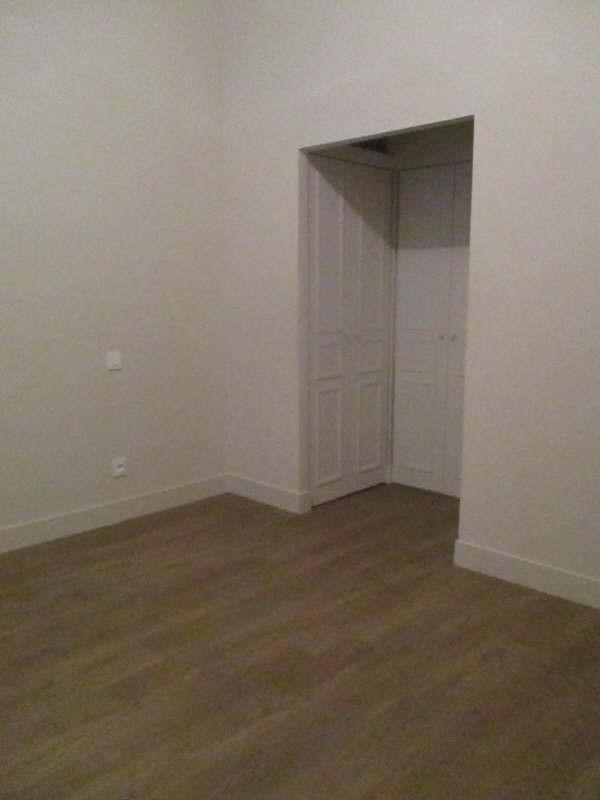 Affitto appartamento Nimes 617€ CC - Fotografia 9